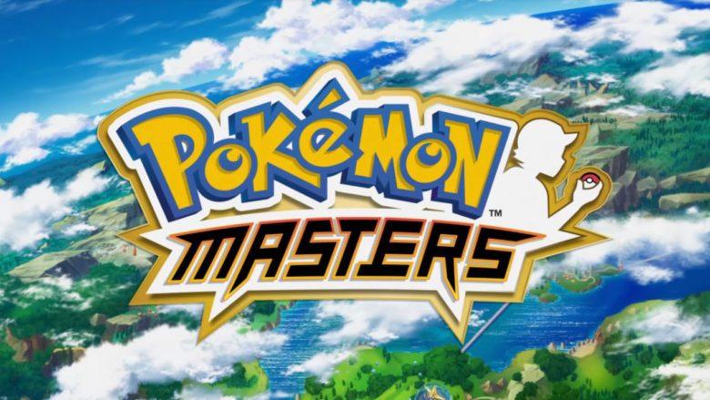 pokemon masters recensione caccia allenatori smartphone v21 45083