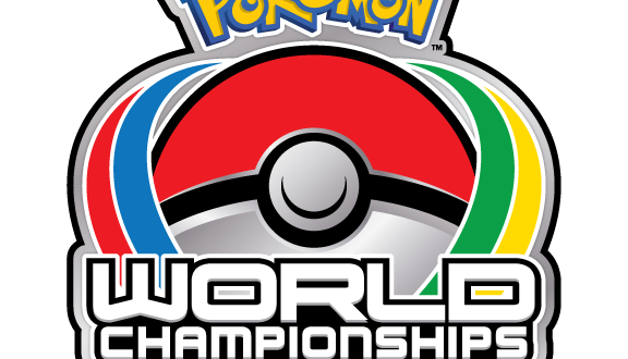 pokemon world championships 2019