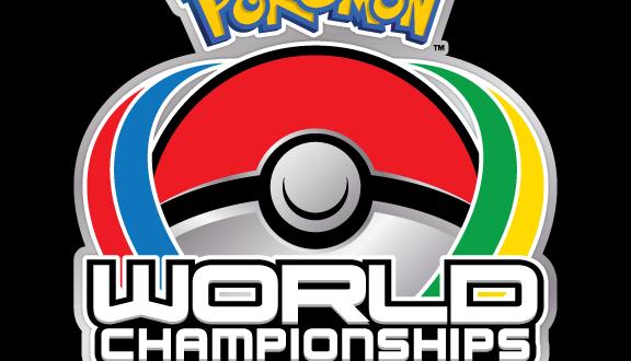 pokemon world championships 2019