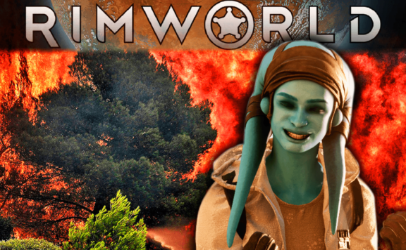 rimworld 5 thumb