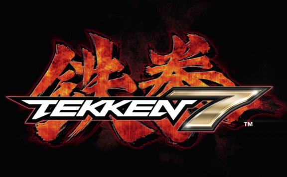 tekken 7 logo 1 920x518