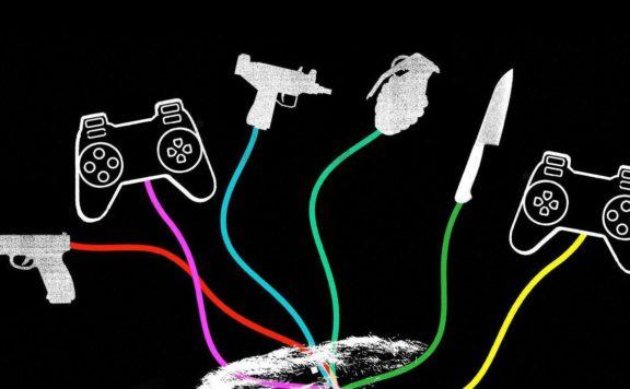videogiochi violenza studio dell universita oxford smentisce legame v3 364843