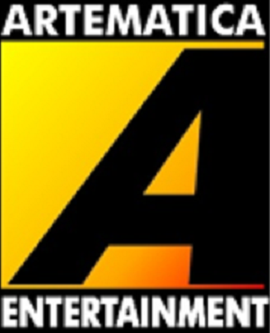 Artematica