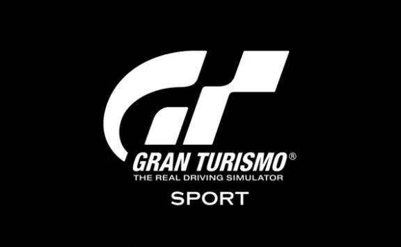 Gran Turismo FRont