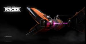 Starwars Middleton V