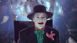 batman joker 1989