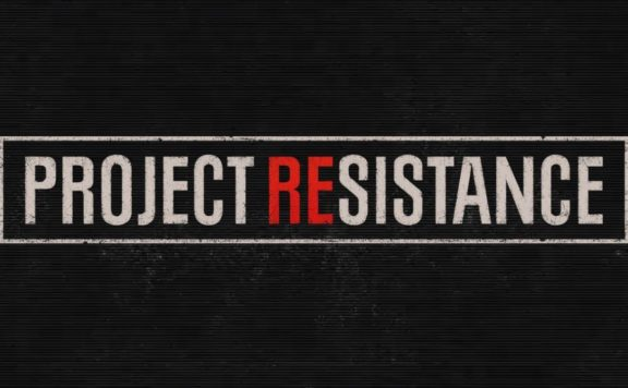 project resistance 00001 jpg 1400x0 q85