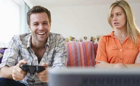 sex love life 2016 02 videogames main jpg 800x0 crop upscale q85