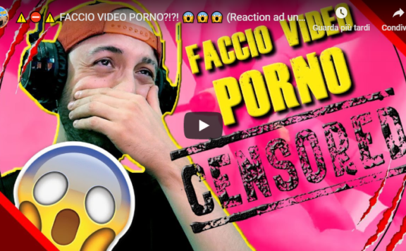 video playdogame porno