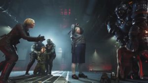 wolfenstein ii the new colossus hd wallpapers 33902 9750628