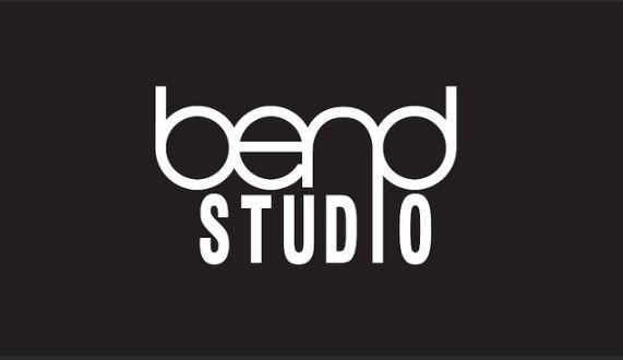 Bend Studio BackGround