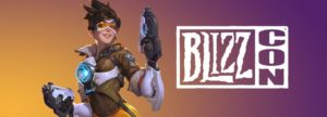 BlizzCon III