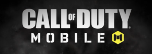 Call of Duty Mobile Front