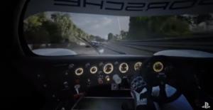 Gran Turismo Spec II 4