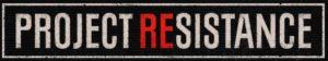 Project Resistance III