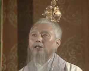 SUbhuti Meister