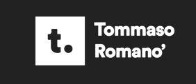 Tommaso Romanò Andere Logo