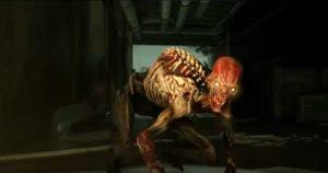 Zombie Army 4 Dead War III