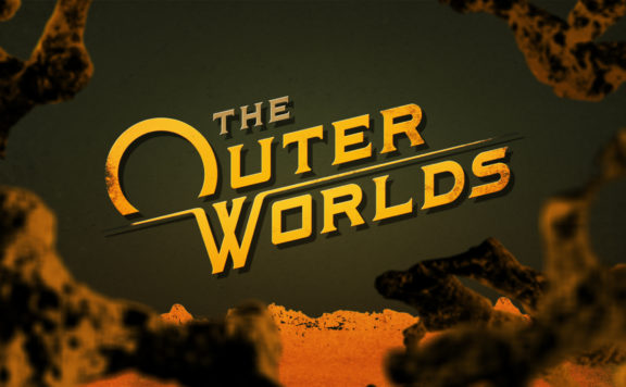pd the outer worlds cover 1920x1080