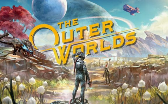 the outer worlds 1280x720