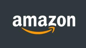 Amazon game service
