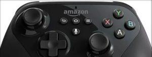 Amazon game service II