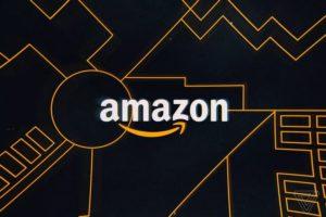 Amazon game service III