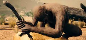 Ancestors The Humankind Odyssey nuove funzionalità VI