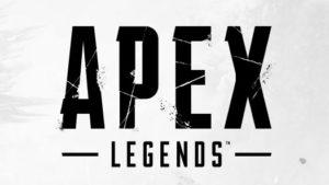 Apex Legends VI