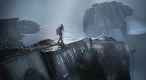 EA riscatto Messaggio Kotaku VI