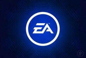 EA riscatto Messaggio Kotaku VIII