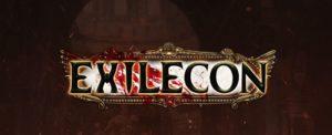 ExileCon IV