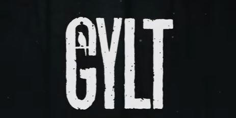 Gyult Front