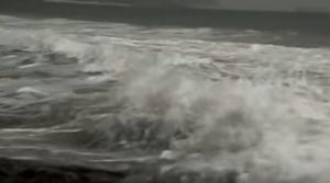 La grande SStrada dei Cigni percorsa da Sun Wukong