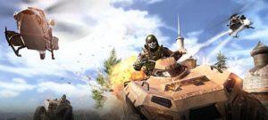 Nuovi aggiornamenti per Call of Duty Mobile