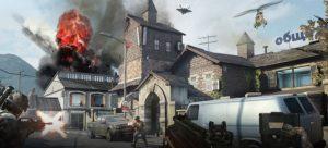 Nuovi aggiornamenti per Call of Duty Mobile II