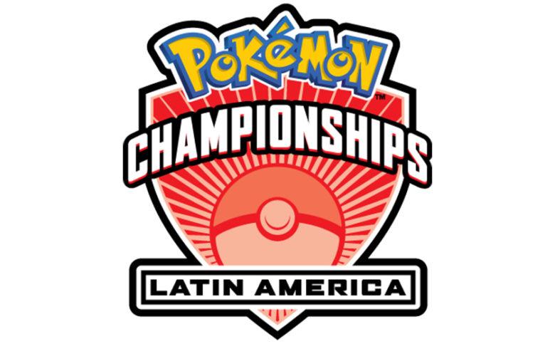 Pokemon Championships