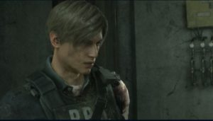 Resident Evil 2 Remake dati di vendita Background 1