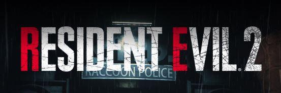 Resident Evil 2 Remake dati di vendita Front