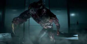 Resident Evil 2 Remake dati di vendita V