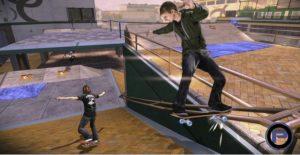 Tony s Hawk Possible New Game III