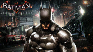batman arkham knight1
