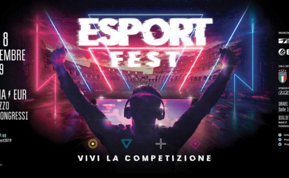 eSportFest 2019 thebettingcoach 1024x512