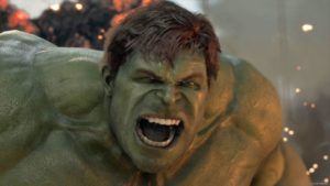 marvel s avengers demo impressioni gameplay milan games week provato v6 45579 1280x16