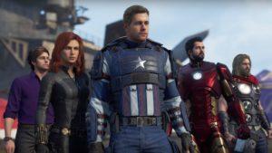 marvel s avengers svelato nuovo villain gioco v3 395606 1280x720