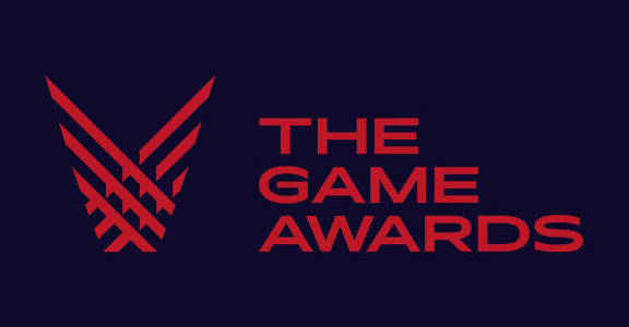 the game awards 2019 cover