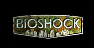 Bioshock 4 IV