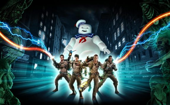 Diesel product mint home GhostbustersRemastered GamePagePromo 1920x1080 60c14b012afd9440f08a5d7e91fa11101df91630