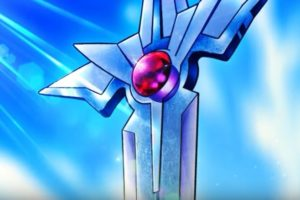Dragon Quest the adventure of Dai III