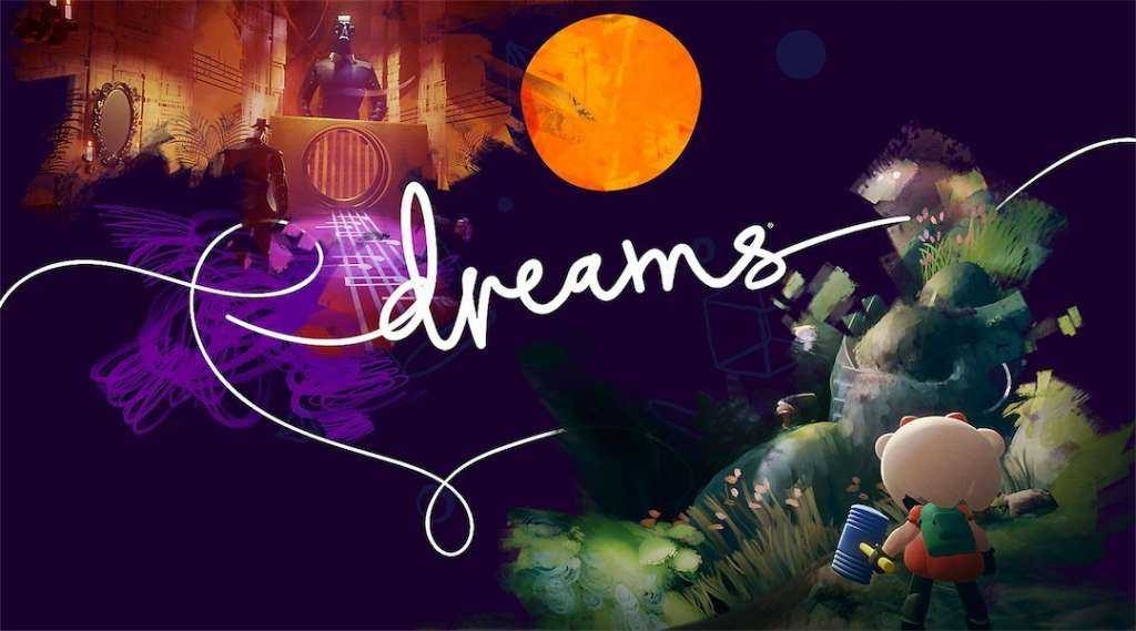 Dreams 3 1024x569